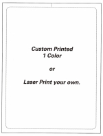 Custom Window Stickers - Form #8511-Custom - Product Image
