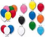 V-T Actives 17in Balloons - #6BA-17 - Product Image