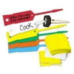 Plain Arrow I.D. Tags - Product Image