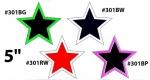 "Star Lites - 5"" - Product Image"