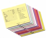 Vehicle Deal Envelopes (Pre-printed) - 100 Per Box - Product Image