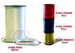 Balloon Ribbon - Product Image