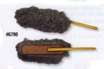 """""""California Style"""" Car Duster - Product Image"""