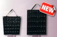 Key Boards and Key Boxes