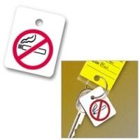 No Smoking Reminders