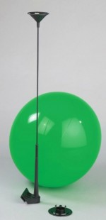 Reusable Balloon Holder Kit - Product Image