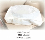 Tire / Storage Bags - Product Image