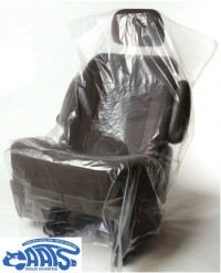 Wheel Covers/SeatCovers/Bags